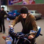 Неудачная попытка продать мотоцикл. Бдительность или паранойя? Часть 1
