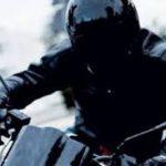 Неудачная попытка продать мотоцикл. Бдительность или паранойя? Часть 2