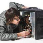 Второе дыхание старого компьютера. Часть 1