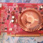 Второе дыхание старого компьютера. Часть 2