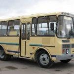 Маркетинг и муниципальный транспорт в Орске — вещи несовместимые?