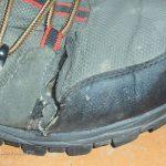 Ботинки Licorn PREDATOR — конец истории