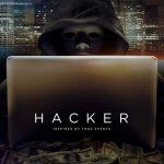 Фильм «Хакер»