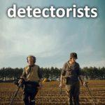 Сериал «Искатели сокровищ» (Detectorists)