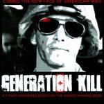Сериал «Поколение убийц»