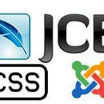 Проблемы с JCE в Joomla
