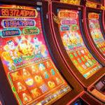 Почему обязательно следует поиграть в бесплатные игровые автоматы онлайн характера?