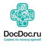 Специальности врачей в DocDoc