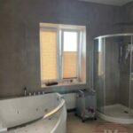 Как подобрать жалюзи, которые буду находиться в ванной комнате?